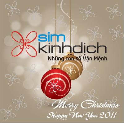 Giáng Sinh, Noel, merry chrismast